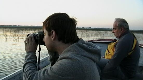 photos de nos clients