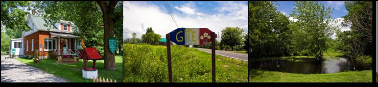 gite-maudit-fr-1.png