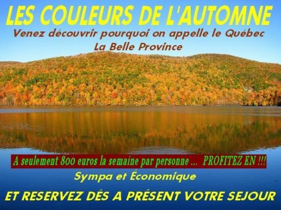 promo-automne-2013-nouveau.jpg