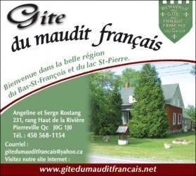 Gite du Maudit Francais.jpg