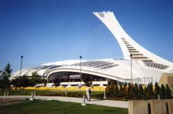 stade-montreal.jpg